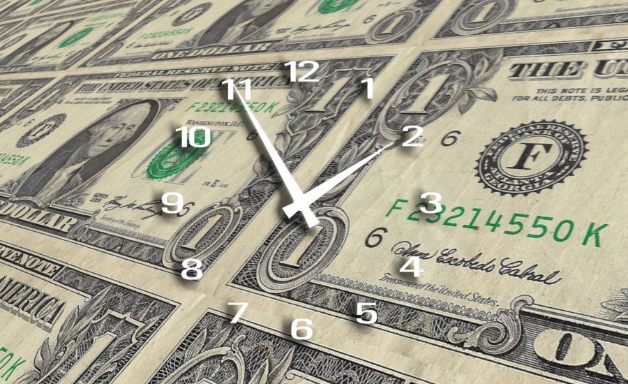 2030-ra tele lesz a szebed ingyen pénz