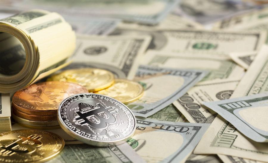 Egyre több befektető tárol BTC-t egy közelgő bull run reményében mycryptoption bitcoin kriptopénz hírek