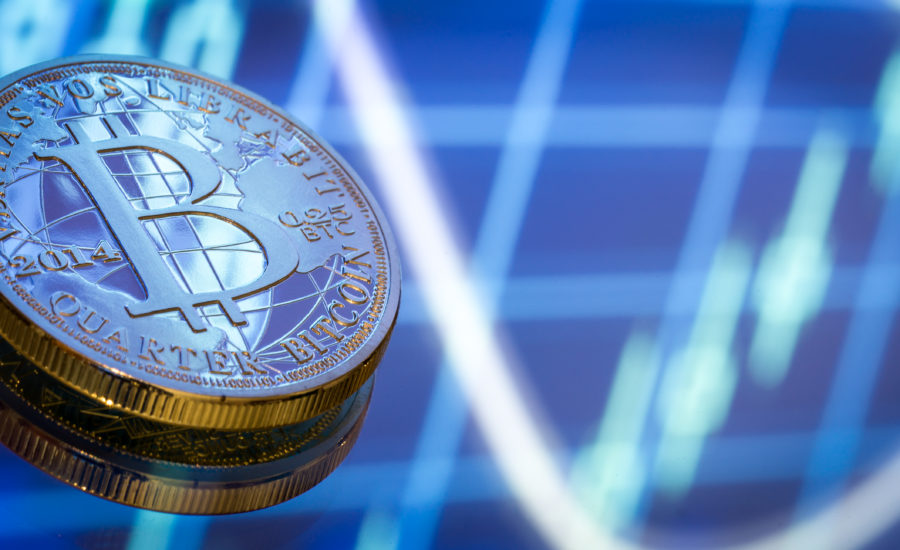 cursul bitcoin știri crypto mycryptoption