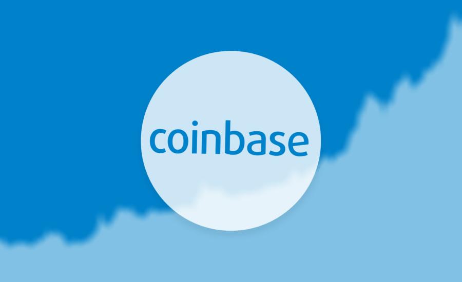 A Coinbase is hozzájárul a bitcoin ökoszisztémához a fejlesztők támogatásával