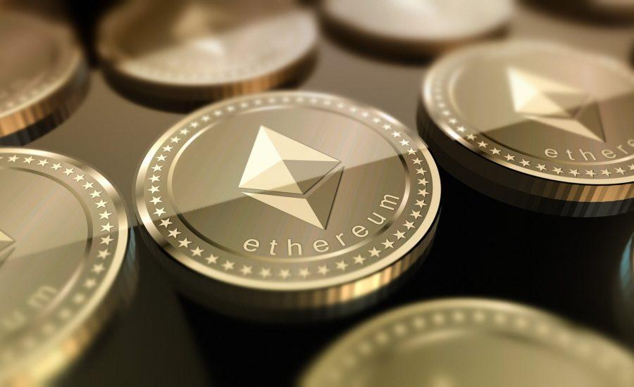 A Grayscale Ethereum Trust mostantól rajta van a SEC jelentési listáján