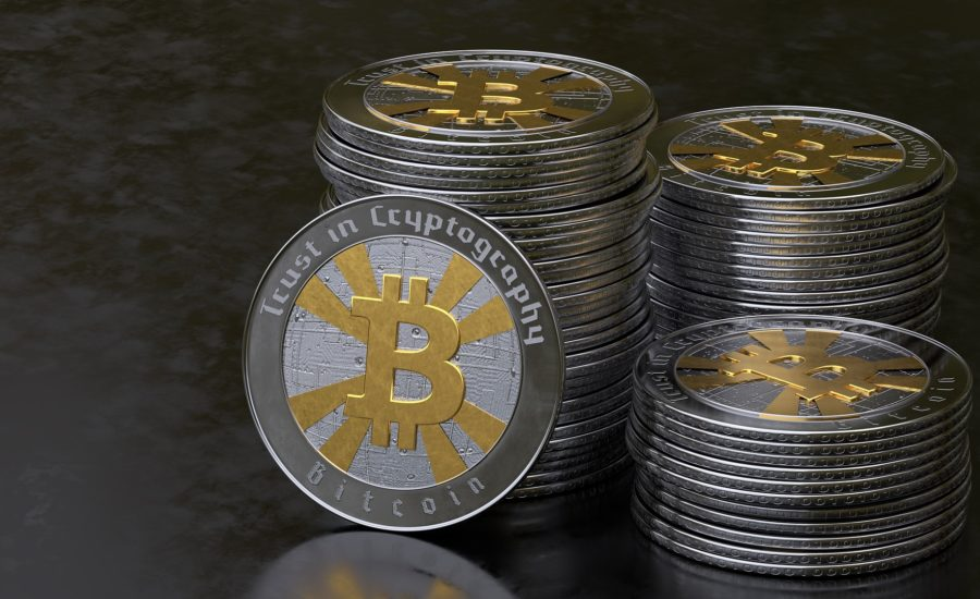 piac ignis bitcoin