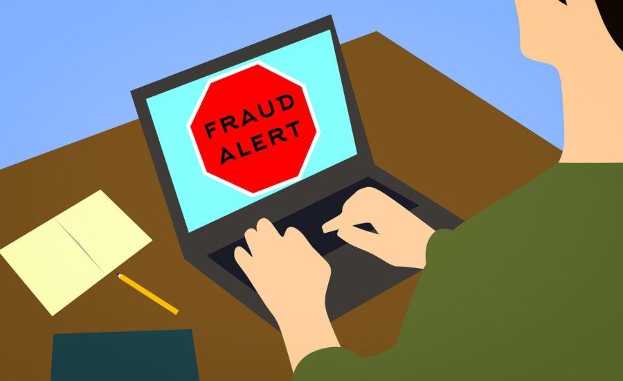 A belga befektetők tavaly 12 millió dollárt buktak kripto és forex csalások miatt mycryptoption bitcoin és kriptopénz hírek
