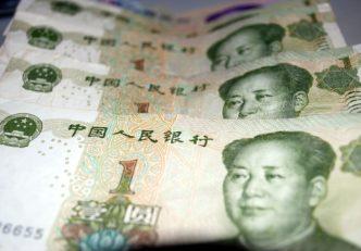 A digitális jüan felveheti a harcot a dollárosodással a PBoC volt kormányzója szerint