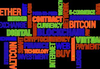 A digitális pénzeket a világon bárki, bárhol használhatja