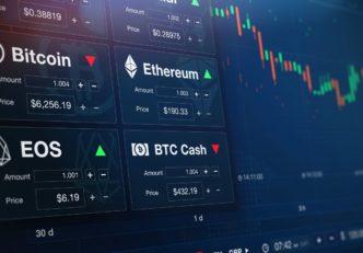 pericole burse de criptomonede centralizate știri crypto A kriptód nem a te a kriptód centralizált kriptotőzsdék veszélyei