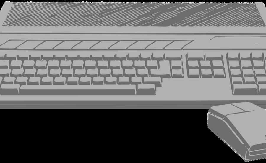 A kriptoipart célozza az Atari a 20 éves visszatérése után