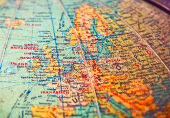 A techcégek alig akarnak tőzsdére menni Európában, az USA vagy Kína esetében pedig tolonganak