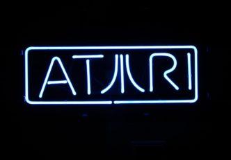 Az Atari saját tokent tervez kidobni novemberben