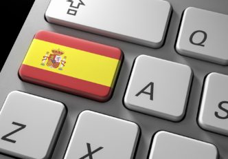 Bitcoin a spanyol képviselőknek - 350 kongresszusi tag kapott bitcoint hírek mycryptoption