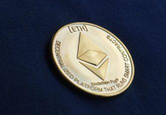 Már ezen héten indulnak az Ethereum 2.0 első letéti szerződései