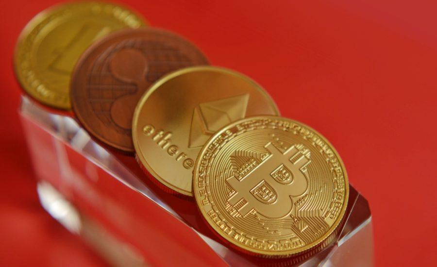 Megbolondult a piac Íme 3 ok, ami megmutatja miért esik az Ethereum a bitcoin rali ellenére