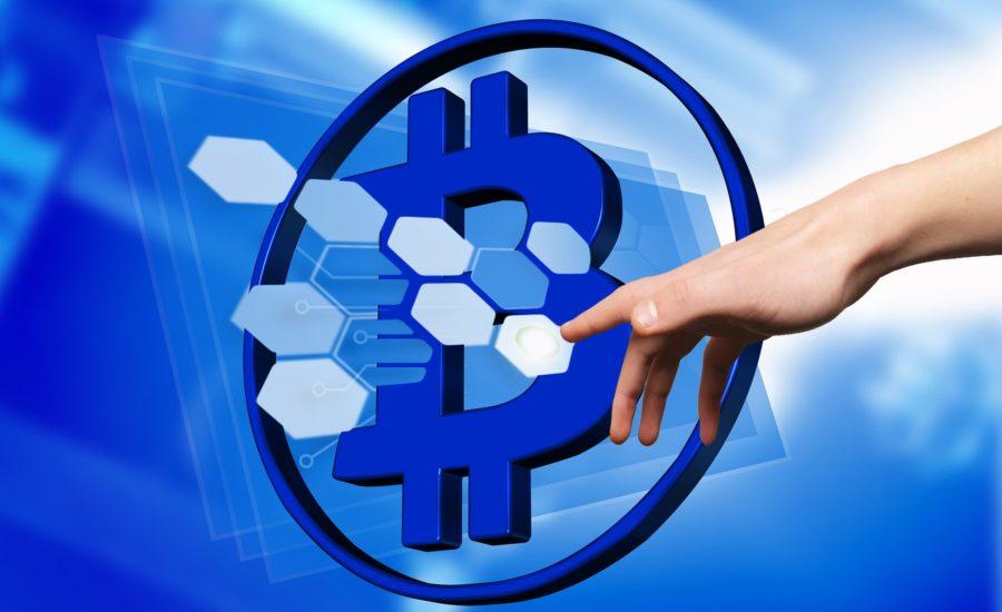 Mindössze 5 óriás exchange tárolja a meglévő bitcoin 10%-át