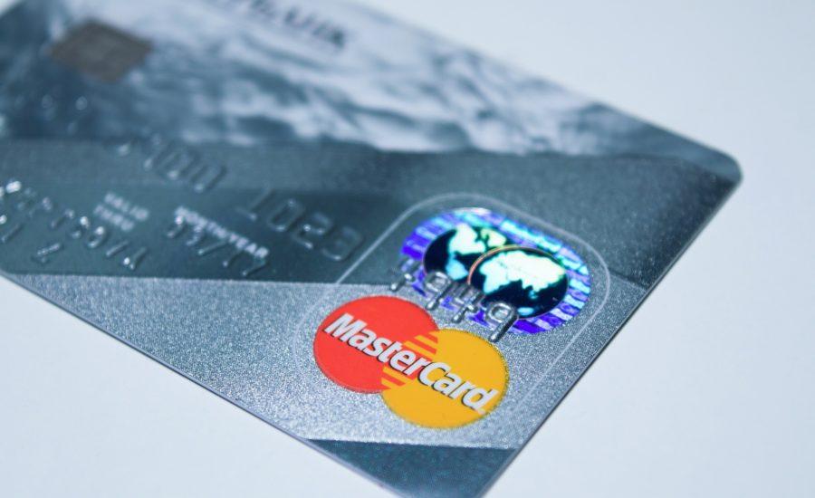 Nem megoldás a bitcoin a bankolásban a mastercard vezérigazgatója szerint