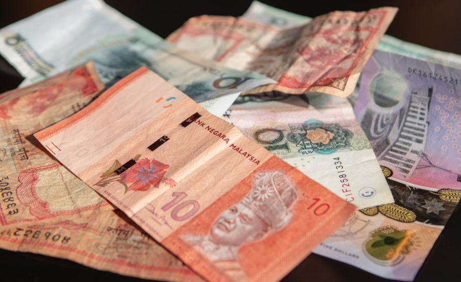 Vegyes reakciókat váltott ki a digitális yuan nyilvános tesztelése