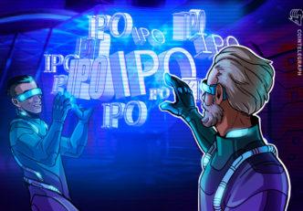 ausztralia kriptobarat IPO tether bitcoin ethereum altcoin hírek mycryptoption
