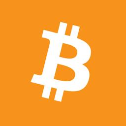 bitcoin logó mycryptoption végeleges verzió