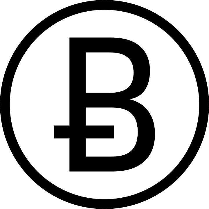 bitcoin ujfajta