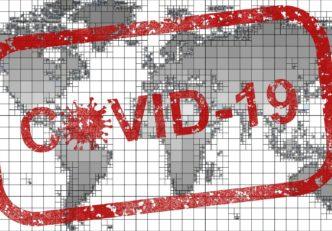 Milyen hatása van a COVID-19-nek a kriptovalutákra? - Nézzük meg!