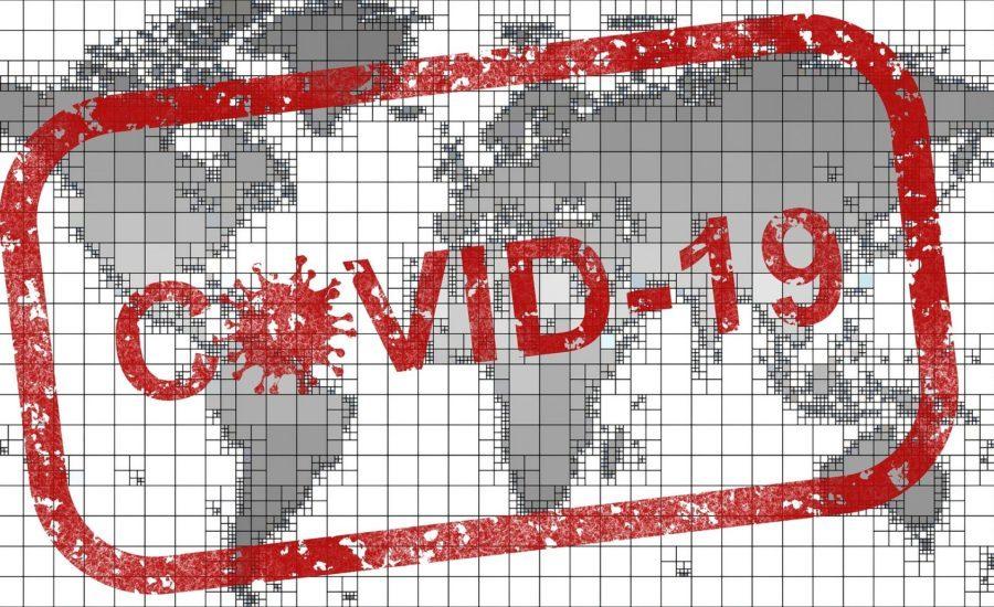 Ce înseamnă pandemia COVID-19 pentru blockchain și criptomonede