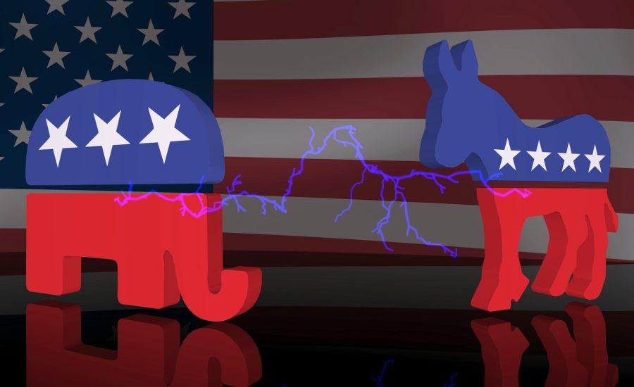 bitcoin câștigă oricum știri crypto Trump vagy Biden? A bitcoin ígyis-úgyis győztesként kerül ki a választásokból - Barry Silbert