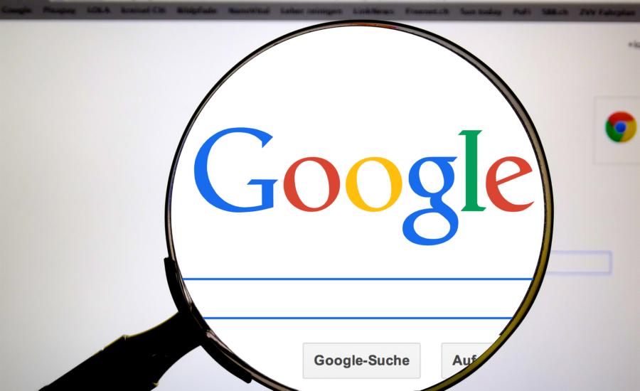 Mit jelent a Google beperelése a Web3 számára?