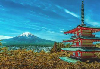 a japán központi bank digitális valuta tesztelésébe kezd 2021-ben altcoin bitcoin hírek mycryptoption