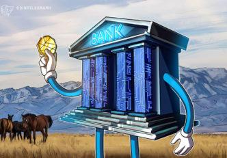 mongolia legnagyobb bankja kriptovaluta szolgáltatást kínál bitcoin ethereum hírek mycryptoption
