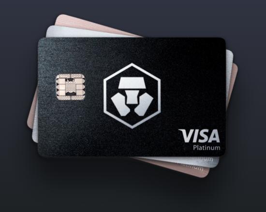 crypto.com kriptós bankkártya
