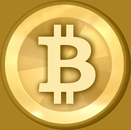 satoshi nakamoto bitcoin hogyan jött létre hall finney