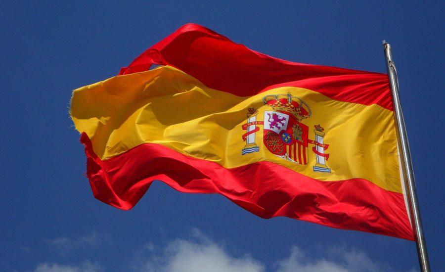 bitcoin pentru congresul spaniei
