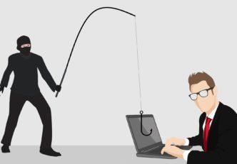 să evităm phishing-ul știri criptomonede Íme, hogyan kerüld el adathalászat az adathalászokat, ha biztosra akarsz menni