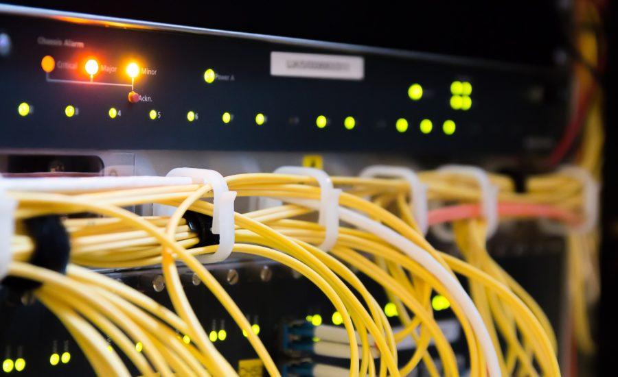 Újabb 29 projekt csatlakozott a Chainlink hálózatához októberben