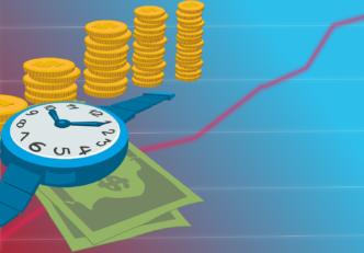 $10 milliónyi ETH érkezik az egyik dubaji befektetési cégtől az Ethereum 2.0 letéti szerződésébe