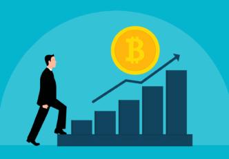 bitcoin și investitorii instituționali știri crypto $13.500 alá esett a bitcoin, de érkeznek az intézményi befektetők