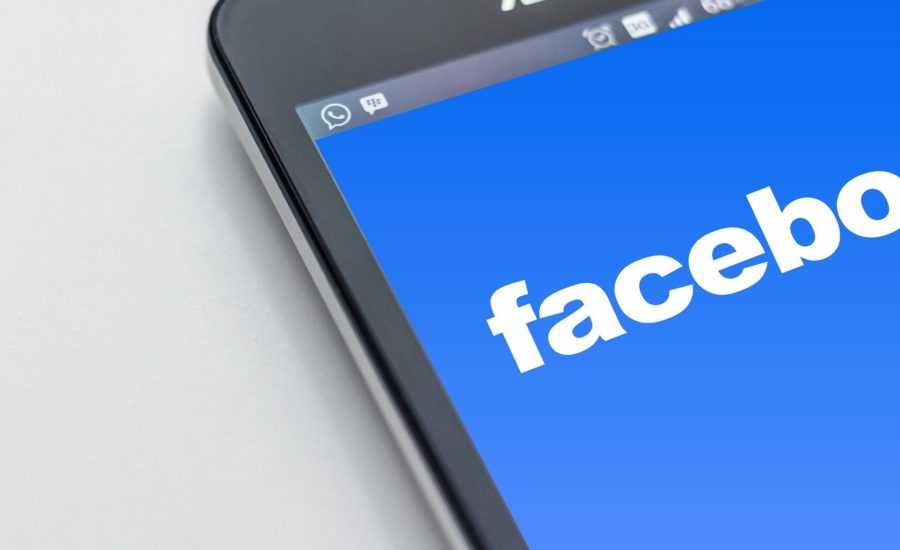 2021 januárjában indulhat a Facebook Libra, cenzúrázott kiadásban