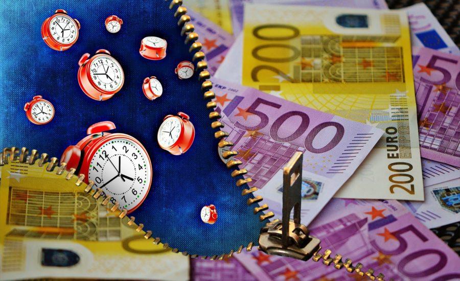 A Bank of England szerint a digitális pénzeknek fontos szerepe lesz a jövő pénzrendszerében