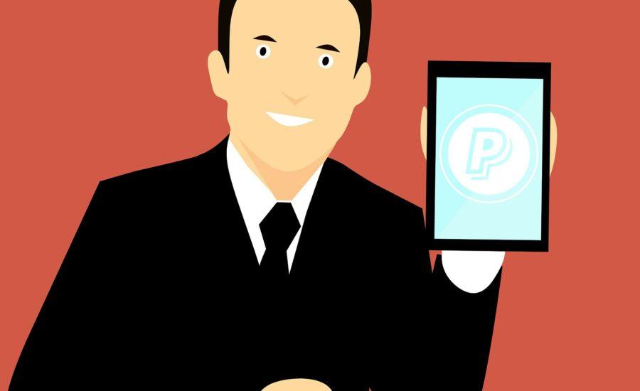 A PayPal eltörölte a várólistát, és már heti 20k dollárért vásárolhatsz náluk bitcoint