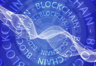 A kiberbiztonsági szakértők nem bíznak a blokkláncon működő szavazásokban