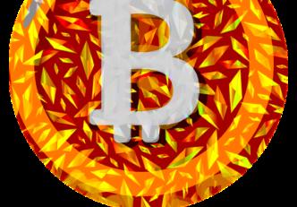 A világ második legnagyobb bankjánál bitcoinnal is lehet értékpapírokat venni