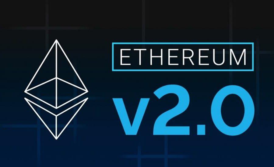 Az Ethereum 2.0 megnyitotta a kapuit