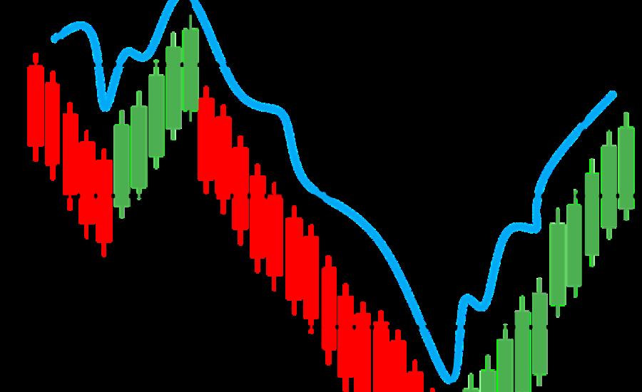 Az FTX frakcionalizált részvénykereskedés indít