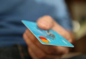 Az UnionPay kriptós bankkártyát ad ki a Danal közreműködésével