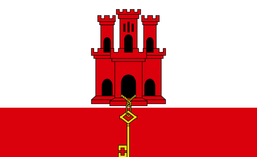 Gibraltár megfigyelő tag lett a Globális Blokklánc Üzleti Tanácsban