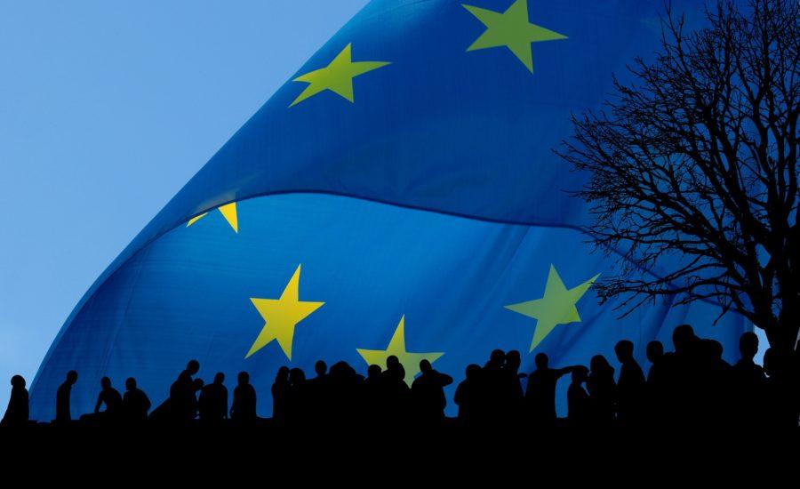 Hivatalosan is tervben a Digitális Euró