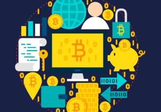 Hogyan tartsd biztonságban a kriptopénzed