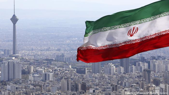 Irán bitcoint fog használni, válaszul a gazdasági nehézségekre és a szankciókra
