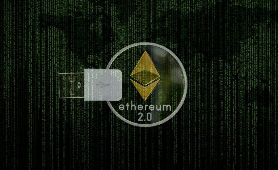 Ethereum 2.0 gata de start știri crypto Készen áll az indulásra az Ethereum 2.0, egy hét alatt gyűlt össze a szükséges ether