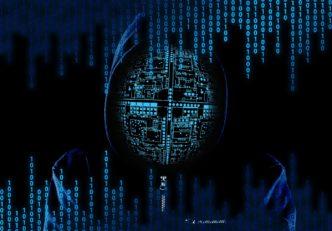 Kibertámadás a GoDaddy-alapú kriptós oldalak ellen