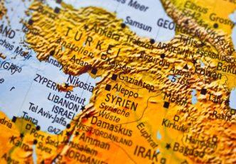 Libanon is saját digitális valutát indít, a tervek szerint már 2021-ben